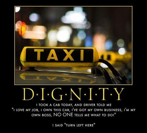 taxi quote