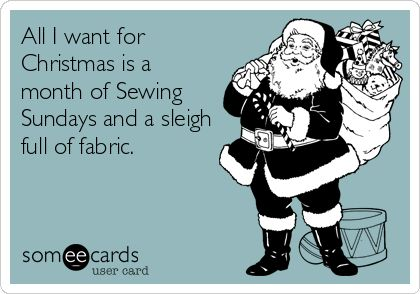cma-sleigh-full-of-fabric