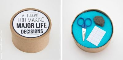 cmas-gifts-hm-life-tool-kit-rock-paper-scissors