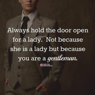 2017-always-hold-the-door-for-a-lady
