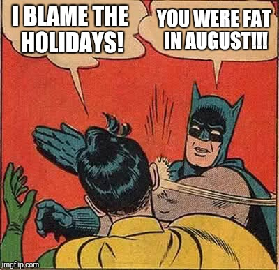 2017-batman-robin-you-were-fat-in-august