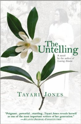 2017-book-1-the-untelling