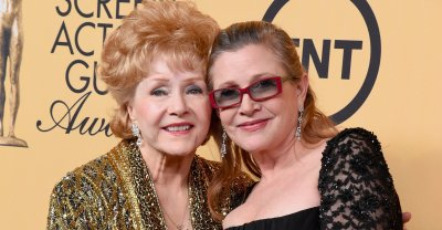 2017-debbie-reynolds-carrie-fisher