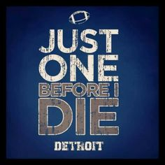 2017-detroit-lions-just-one-before-i-die
