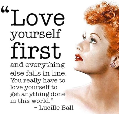 2017-lucille-ball-love-yourself-first