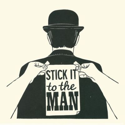 2017-stick-it-to-the-man