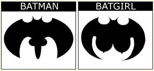 cricut-batman