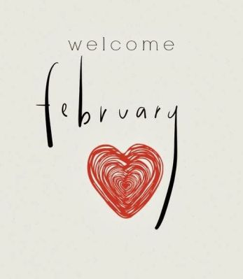 february-welcome-heart